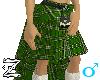 Z: Irish Nat. Great Kilt