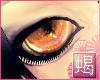 'S|| Sakki Brown Eyes |