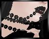 [Bathory]MissBatty Pearl