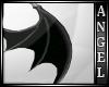 ~A~Demon Wings V3