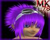 MK78 PoisonPurplepassion