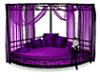 eDe Corner Bed