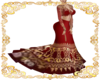 Hatsu Gown