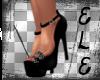 [Ele]Marilyn Heels 1