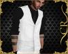 CR*Vegas Wedding Vest