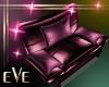 [eVe]MyLoveChair