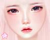 🌟 MH Petal|2
