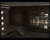LC Garage City Loft