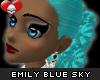 [DL] Emily Blue Sky