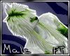 (M)San Murasaki Hair[FT]