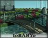 [IB]Fantasy: Bridge
