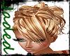 {JR}Blonde Acantha
