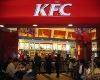 KFC Add on Restaurant