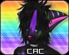 [CAC] Brielle M Hair 4