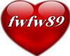 fwfw83
