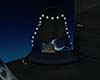 Stargazing Chair w/light
