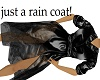 Mickey*just a raincoat