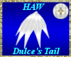 Dulce's Tail