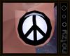 *n*PeacePlugs.