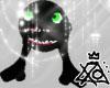 [XO] Sqwamp!