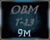 Nightcore - Obey Me