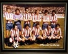 leyendas sporting