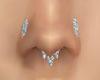 *Pierced Gem Set V2