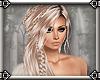 ~E- Darla 2 Blonde