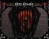 {R} Coffin Cage