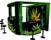 weed bar
