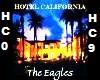 Hotel Calafornia remix