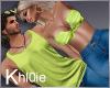 K Spring fling Bundle F