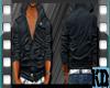 [KD] Scorpion Jacket