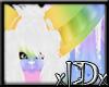 xIDx Spectrum Fur M