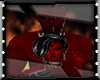 |xRx|~Luc (Devil M)
