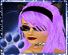~WK~LavenderKamilla