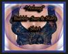 Sun&Stars Bubble shirt