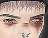 bestest brows 🐍