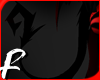Demon | Tail 3
