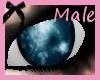 Lace Doll Eyes ~Ankoku M