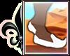 ⚜ Djinn❜s Slippers