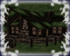 ~A~Agrarian Cabin