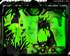 +Sora+ Oseru Bundle F