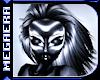 {MB} Vijaya/Darkness