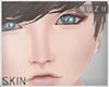 [\] #M.01 Skin
