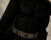 [K] Batman Armor