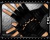 [c] Katia Gloves