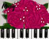 M  CB Bouquet