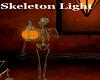Skeleton Light
