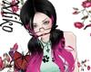 richenza black pink